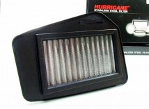 Honda CBR125/150R Hurricane Air Filter