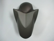 Yamaha NMAX Front Fender-Brown