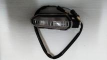 WINKER ASSY,L RR 33650-K94-T01
