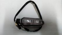 WINKER ASSY,R RR 33600-K94-T01