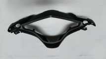 Yamaha Aerox1 55 Cover, Handle Upper 2