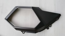 Honda MSX 125SF Side Cover Right