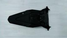 FENDER,RR 80105-K35-V00