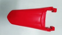 Honda CRF250L 2017 Rear Fender