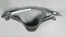 Yamaha Aerox 155 Cover, Handle Upper 2