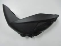 Yamaha Tricity Left Inner Fender