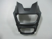 Honda MSX125SF Headlight Cover