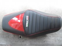 Honda MSX125SF Seat 9