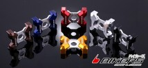 Chain Adjuster Plate - K0079