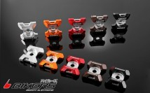 Chain Adjuster Plate - K0138