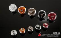 Generator Cover Caps - K0145
