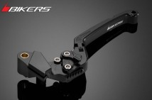 Folding Adjustable Clutch Lever (Flat Surface)