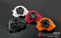 Front Sprocket Cover-K0166