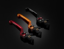 Premium Adjustable Brake Lever-H0299