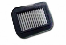 Yamaha R3/YZF Hurricane Air Filter