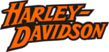 Harley-Davidson YSS Shock Absorbers