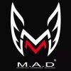 M.A.D. Motorcycle Accessories Thailand