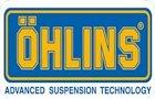 OHLINS Thailand