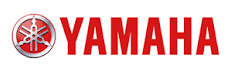 YSS Shock Absorbers for Yamaha